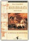 mahabharata primo volume